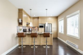 Photo 14: 33 30748 CARDINAL Avenue in Abbotsford: Abbotsford West Townhouse for sale : MLS®# R2569685