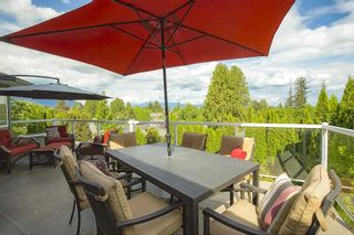 Photo 32: 1152 FRASERVIEW Street in Port Coquitlam: Citadel PQ House for sale : MLS®# R2455695
