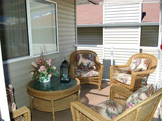 Photo 7: 9 - 7110 HESPELER ROAD in Summerland: House for sale : MLS®# 143570