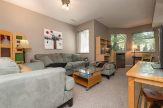 """Photo 15: 516 13900 HYLAND Road in Surrey: East Newton Townhouse for sale in """"HYLAND GROVE"""" : MLS®# R2294948"""