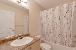 Photo 13: 2202 1140 Taradale Drive NE in Calgary: Taradale Apartment for sale : MLS®# A1141225