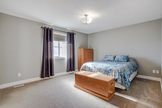 Photo 19: 13619 165 Avenue in Edmonton: Zone 27 House for sale : MLS®# E4266422