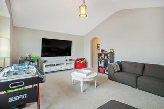 Photo 28: 64 Ridge View Close: Cochrane Detached for sale : MLS®# A1087385