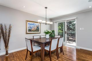 Photo 11: 3311 Underhill Drive NW in Calgary: University Heights Detached for sale : MLS®# A1073346