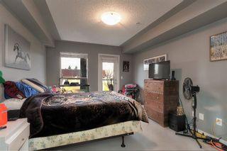 Photo 7: 110 260 Franklyn Road in Kelowna: Rutland North House for sale (Central Okanagan)  : MLS®# 10132469