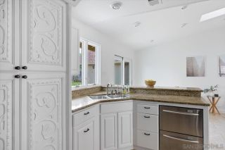 Photo 11: LA COSTA House for sale : 4 bedrooms : 3006 Segovia Way in Carlsbad