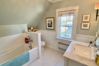 Photo 23: 1383 Blue Rocks Road in Blue Rocks: 405-Lunenburg County Residential for sale (South Shore)  : MLS®# 202102958