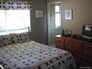 Photo 9: 3615 Montana Dr in CAMPBELL RIVER: CR Willow Point House for sale (Campbell River)  : MLS®# 596003