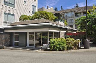 """Photo 13: 219 3608 DEERCREST Drive in North Vancouver: Roche Point Condo for sale in """"Deerfield at Ravenwoods"""" : MLS®# R2198119"""