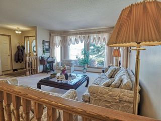 Photo 8: 19 Elder Street: Red Deer Detached for sale : MLS®# A1083551