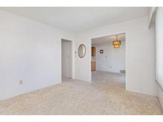 Photo 16: 26 32691 GARIBALDI Drive in Abbotsford: Central Abbotsford Condo for sale : MLS®# R2608393