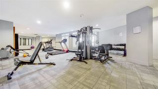 """Photo 30: 509 4028 KNIGHT Street in Vancouver: Knight Condo for sale in """"King Edward Village"""" (Vancouver East)  : MLS®# R2565417"""