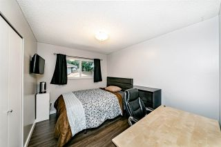 """Photo 14: 2994 SURF Crescent in Coquitlam: Ranch Park House for sale in """"RANCH PARK"""" : MLS®# R2438673"""