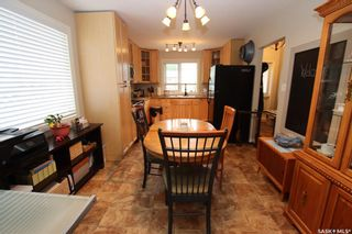 Photo 8: 1134 P Avenue South in Saskatoon: Holiday Park Residential for sale : MLS®# SK866275