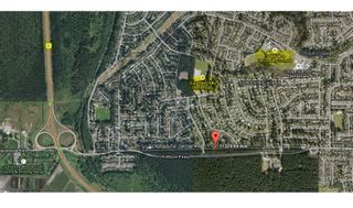 "Photo 44: 11329 64TH Avenue in Delta: Sunshine Hills Woods House for sale in ""Sunshine Hills"" (N. Delta)  : MLS®# F1441149"