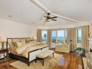 Photo 17: SOLANA BEACH House for sale : 4 bedrooms : 459 Marview Drive