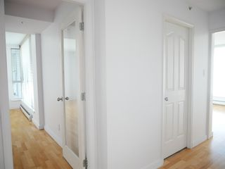 """Photo 20: 511 555 ABBOTT Street in Vancouver: Downtown VW Condo for sale in """"PARIS PLACE"""" (Vancouver West)  : MLS®# R2595361"""