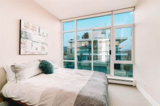 Photo 26: 1801 1320 CHESTERFIELD Avenue in North Vancouver: Central Lonsdale Condo for sale : MLS®# R2608424