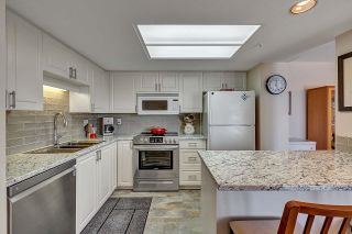 """Photo 13: 2006 739 PRINCESS STREET Street in New Westminster: Uptown NW Condo for sale in """"Berkley Place"""" : MLS®# R2599059"""