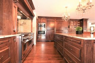 Photo 13: 252 Estate Drive: Sherwood Park House for sale : MLS®# E4261385