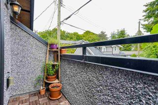 Photo 37: 5058 DUNBAR Street in Vancouver: Dunbar House for sale (Vancouver West)  : MLS®# R2589189