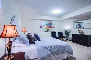 Photo 30: 2630 28 Street SW in Calgary: Killarney/Glengarry Detached for sale : MLS®# A1113545
