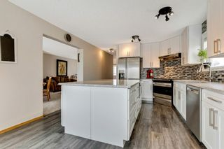 Photo 10: 16117 SHAWBROOK Road SW in Calgary: Shawnessy Detached for sale : MLS®# A1070205
