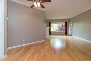 Photo 7: 207 125 ALDERSMITH Pl in : VR View Royal Condo for sale (View Royal)  : MLS®# 875149