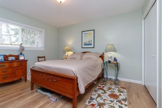 Photo 10: 1070 Baldwin Pl in : SE Lake Hill House for sale (Saanich East)  : MLS®# 869972