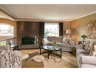 Photo 10: 236 PARKSIDE Green SE in Calgary: Parkland House for sale : MLS®# C4115190