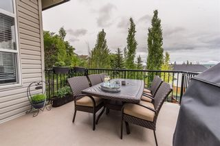 Photo 47: 11509 TUSCANY BV NW in Calgary: Tuscany House for sale : MLS®# C4256741
