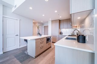 """Photo 7: 620 3563 ROSS Drive in Vancouver: University VW Condo for sale in """"Nobel Park"""" (Vancouver West)  : MLS®# R2595226"""
