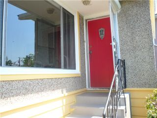 Photo 3: 159 E 63RD Avenue in Vancouver: South Vancouver House for sale (Vancouver East)  : MLS®# V979631