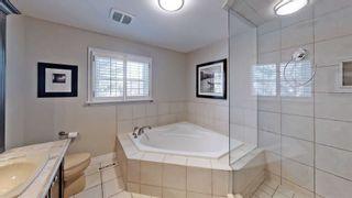 Photo 18: 36 Millcroft Way in Vaughan: Brownridge House (2-Storey) for sale : MLS®# N5109125