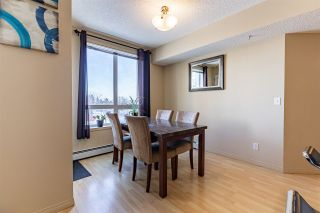 Photo 14: 201 6220 134 Avenue in Edmonton: Zone 02 Condo for sale : MLS®# E4237602