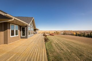 Photo 60:  in Wainwright Rural: Clear Lake House for sale (MD of Wainwright)  : MLS®# A1070824