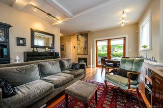 Photo 6: 3 80 Moss St in : Vi Fairfield West Condo for sale (Victoria)  : MLS®# 704777