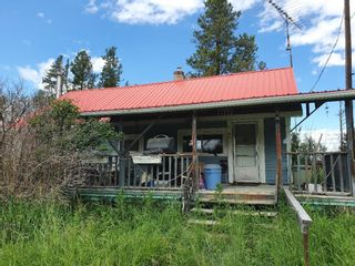 Photo 3: 343077 Range Road 45: Rural Clearwater County Detached for sale : MLS®# A1011991