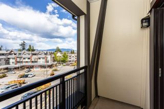 """Photo 19: 422 8880 202 Street in Langley: Walnut Grove Condo for sale in """"THE RESIDENCES AT VILLAGE SQUARE"""" : MLS®# R2534222"""