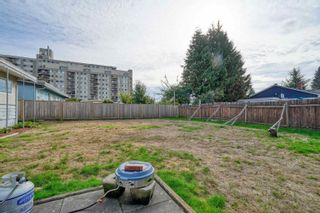 Photo 3: 31884 DUCHESS Avenue in Abbotsford: Abbotsford West House for sale : MLS®# R2624932