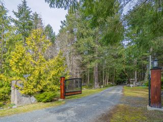 Photo 52: 2330 Rascal Lane in : PQ Nanoose House for sale (Parksville/Qualicum)  : MLS®# 870354