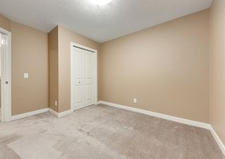 Photo 33: 150 AUTUMN Circle SE in Calgary: Auburn Bay Detached for sale : MLS®# A1089231