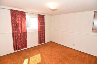 Photo 34: 11020 Sacramento Drive SW in Calgary: Southwood Semi Detached for sale : MLS®# A1132095