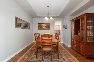 Photo 5: 43 MAPLE DRIVE in Port Moody: Heritage Woods PM House for sale : MLS®# R2382036