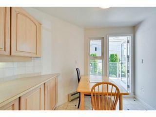 Photo 12: # 201 15367 BUENA VISTA AV: White Rock Condo for sale (South Surrey White Rock)  : MLS®# F1440748
