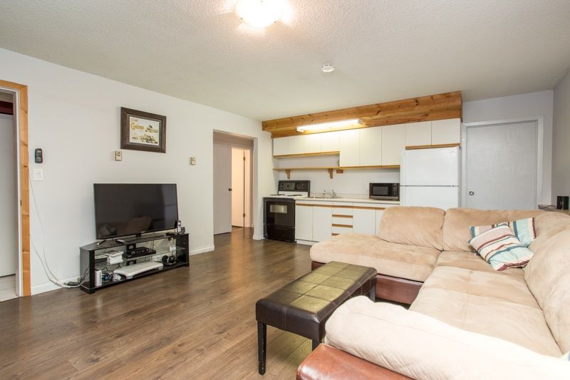 Photo 22: Photos: 1559 134A Street in Surrey: Crescent Bch Ocean Pk. House for sale (South Surrey White Rock)  : MLS®# R2538712