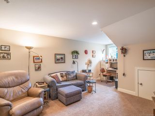 Photo 21: 101 4417 Amblewood Lane in : Na Uplands Row/Townhouse for sale (Nanaimo)  : MLS®# 874717