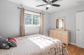 Photo 21: 4 Raymond Drive in Lower Sackville: 25-Sackville Residential for sale (Halifax-Dartmouth)  : MLS®# 202123484