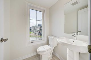 Photo 25: 42 Amulet Way in Whitby: Pringle Creek House (3-Storey) for lease : MLS®# E5390858