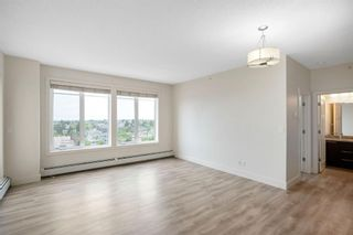 Photo 22: 613 3410 20 Street SW in Calgary: South Calgary Apartment for sale : MLS®# A1127573